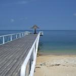 私が実際に訪れた石垣島のおすすめビーチの紹介