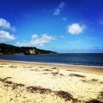 癒される石垣島のどこかのビーチ。 #石垣島 #ビーチ #ishigakijima