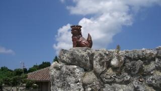 一泊二日の弾丸ツアーでも石垣島観光を満喫する方法