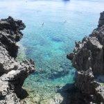 実際に試してわかった最安値で沖縄本島旅行をとことん楽しむ方法